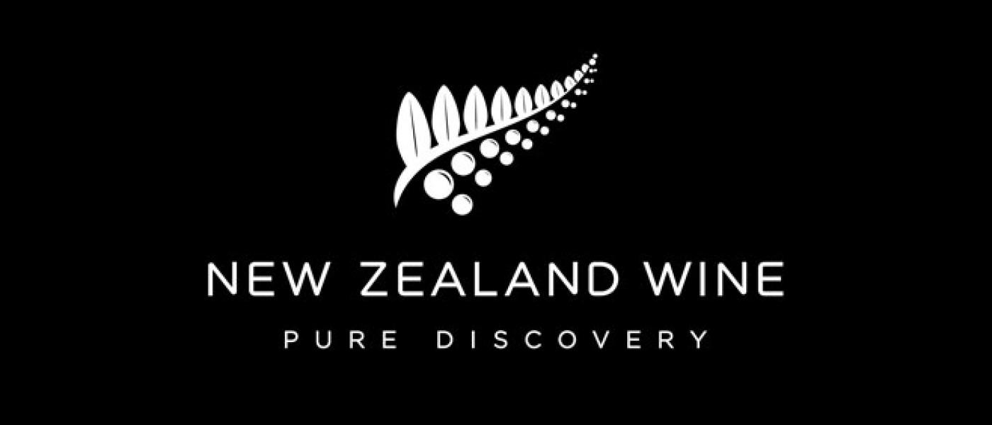 Success of NZ Wine Branding