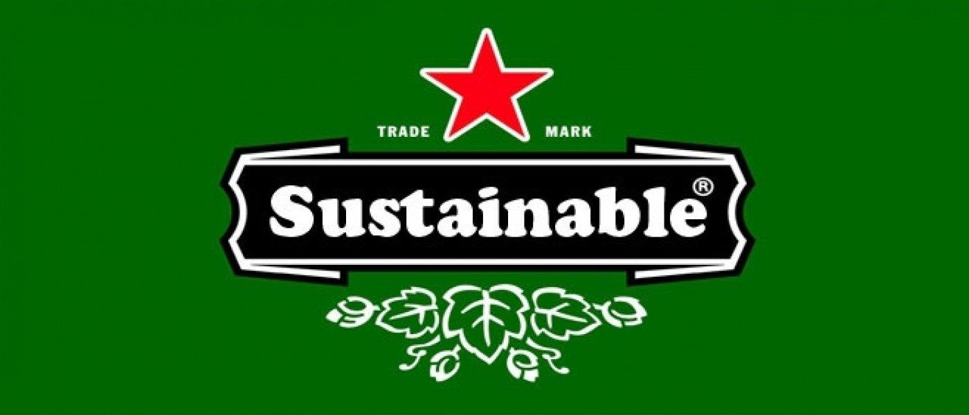Sustainability As Brand